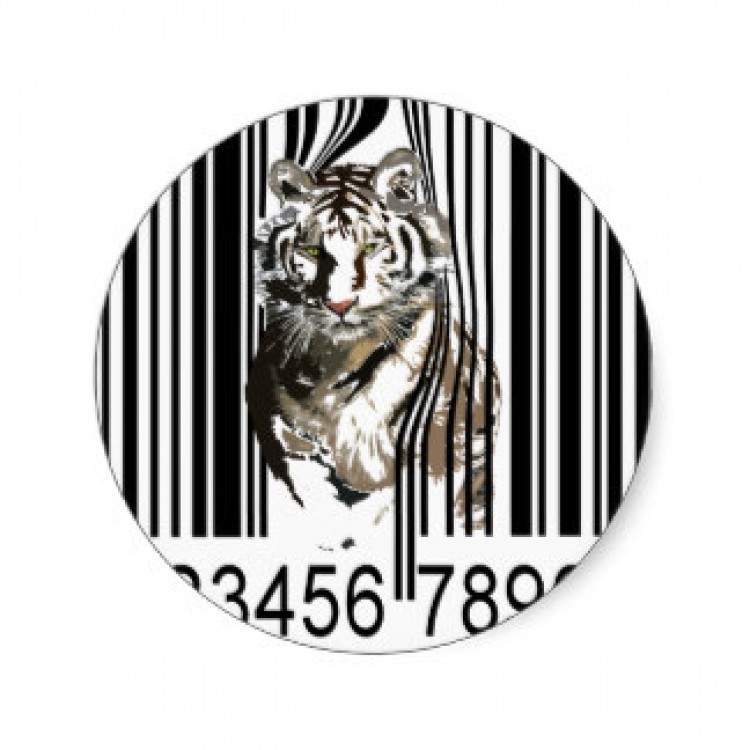funny_tiger_barcode_vector_sticker-re2242d27c1434363bc404e561cca1d61_v9waf_8byvr_324